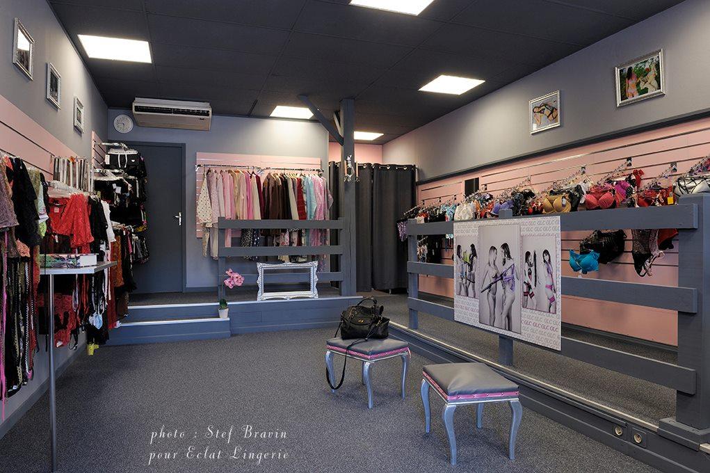 Notre nouvelle boutique à Ajaccio