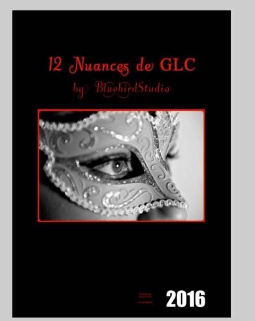 Calendrier GLC 2016
