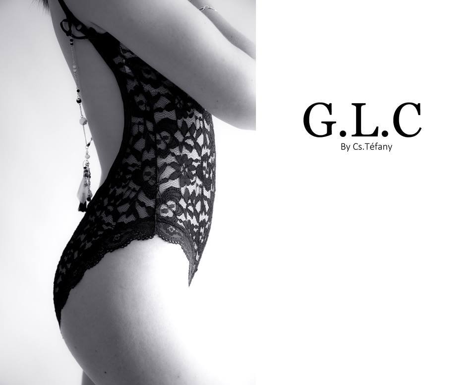 GLC by Cs.Tefany Passion Photo - Artiste Sourde