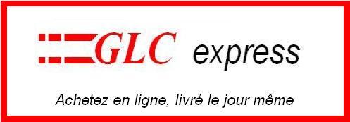 Le GLC Express