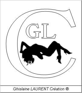 GLC Made in France